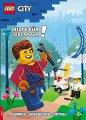 Ameet Lego City Oktober 2020