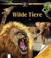 Wilde Tiere - Fakten Wissen Abenteuer