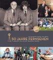 Die Goldene Kamera von Hörzu - 50 Jahre Fernsehen - TV-Momente, die wir nie vergessen werden