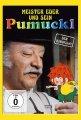 Meister Eder und sein Pumuckl - Der Kinofilm