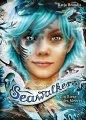 Seawalkers 4 – Ein Riese des Meeres