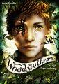 Woodwalkers 1 – Carags Verwandlung