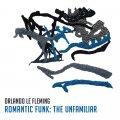 Romantic Funk: The Unfamiliar