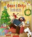 Onno & Ontje - Freunde sind das schönste Geschenk