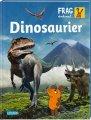 Frag doch mal die Maus: Dinosaurier