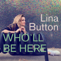 Who´ll be here
