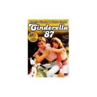 Cinderella `87