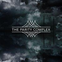 The Parity Complex