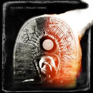 hollow shrine