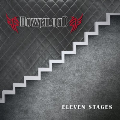 Eleven Stages