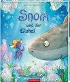 Snorri und der Eishai