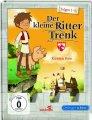 Der kleine Ritter Trenk 1-13
