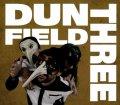 Dun Field Three