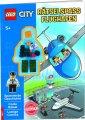 Lego City – Rätselspass Flughafen