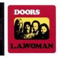 L.A. Woman 40th Anniversary Edition (2CD)
