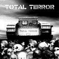 Total Terror