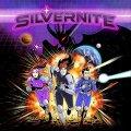 Silvernite