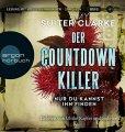 Der Countdown-Killer