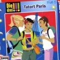Tatort Paris