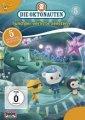 Die Oktonauten DVD 5