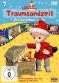 Unser Sandmännchen DVD 7 Traumsandzeit