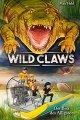 Wild Claws 2