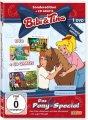 Bibi und Tina – Das Pony Special