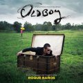 Oldboy (Original Motion Picture Soundtrack)