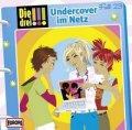 Undercover im Netz