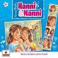 Hanni und Nanni voll im Trend!