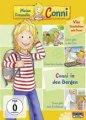 Meine Freundin Conni DVD 6