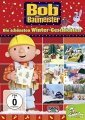 Bob der Baumeister DVD:  Die schönsten Wintergeschichten