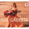 Progetto Vivaldi 2