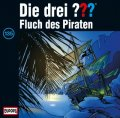 Die drei ???: Record-Release-Party Folge 135