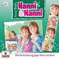 Üble Verschwörung gegen Hanni und Nanni