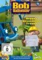 Bob der Baumeister DVD 40