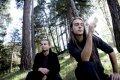 Dornenreich: 'Nachtreisen'-DVD-Teaser online