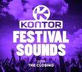 KONTOR Festival Sounds 2019 - The Closing Season