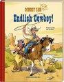 Cowboy Sam – Endlich Cowboy!