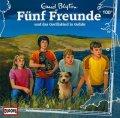 """Das 100. Abenteuer für die """"Fünf Freunde"""""""
