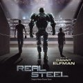 Real Steel - Original Motion Picture Soundtrack