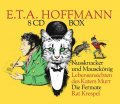 E.T.A. Hoffmann BOX