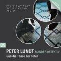 Peter Lundt und die Tänze der Toten