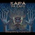 KAIPA DA CAPO Tour 2017