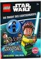 Star Wars – Die Macht des Lichtschwerts