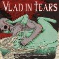 Dead Stories of Forsaken Lovers