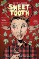 Sweet Tooth (1) - Aus dem tiefen Wald