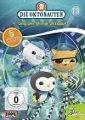 Die Oktonauten DVD 13