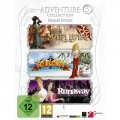 Adventure Collection 5 & 6