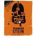 FRANKENSTEIN - Open Air Live-Hörspiel